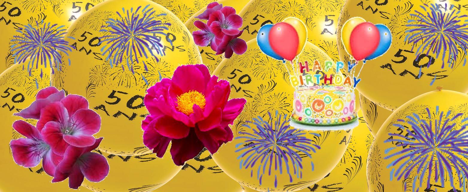 Association de la maison des loisirs d v rouen culture loisirs maintien en forme - Diaporama anniversaire 18 ans ...